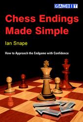 gambit_Chess_Endings_Made_Simple_Big__36101.1431988811.350.250