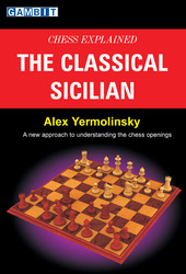gambit_Chess_Explained_The_Classical_Sicilian_Big__58505.1431988812.350.250