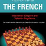 gambit_Chess_Explained_The_French_Big__68996.1431988813.350.250