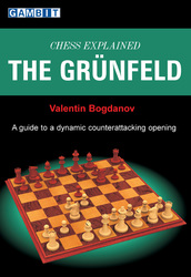 gambit_Chess_Explained_The_Grunfeld_Big__04219.1431988813.350.250