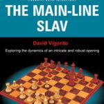 gambit_Chess_Explained_The_Main-Line_Slav_Big__75832.1431988814.350.250