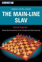 gambit_Chess_Explained_The_Main-Line_Slav_Big__75832.1431988814.350.250