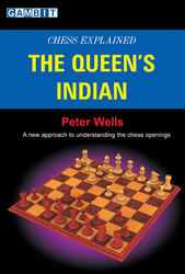 gambit_Chess_Explained_The_Queen2527s_Indian_Big__71350.1431988817.350.250