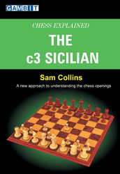 gambit_Chess_Explained_The_c3_Sicilian_Big__83809.1431988811.350.250