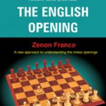 gambit_Chess_Explained_the_English_Opening_Big__53352.1431988813.350.250