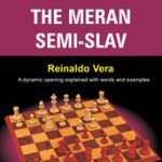 gambit_Chess_Explained_the_Meran_Semi-Slav_Big__93788.1431988814.350.250