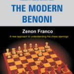 gambit_Chess_Explained_the_Modern_Benoni_Big__39349.1431988815.350.250