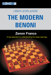 gambit_Chess_Explained_the_Modern_Benoni_Big__39349.1431988815.350.250