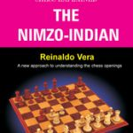 gambit_Chess_Explained_the_Nimzo-Indian_Big__84796.1431988815.350.250