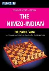 gambit_Chess_Explained_the_Nimzo-Indian_Big__84796.1431988815.350.250