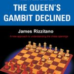 Chess Explained: The Queen's Gambit Declied