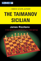 gambit_Chess_Explained_the_Taimanov_Sicilian_Big__35414.1431988818.350.250