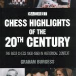 gambit_Chess_Highlights_of_the_20th_Century_Big__73829.1431988819.350.250