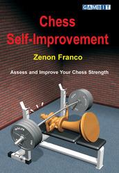 gambit_Chess_Self-Improvement_Big__09938.1431988820.350.250
