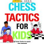 gambit_Chess_Tactics_for_Kids_Big__29640.1431988820.350.250
