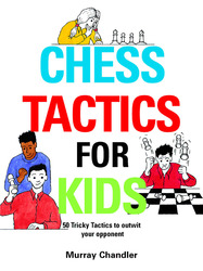 gambit_Chess_Tactics_for_Kids_Big__29640.1431988820.350.250