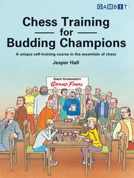 gambit_Chess_Training_for_Budding_Champions_Big__68595.1431988821.350.250
