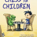 gambit_Chess_for_Children_Big__58973.1431988818.350.250