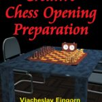 gambit_Creative_Chess_Opening_Preparation_Big__70731.1431988822.350.250