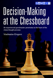 gambit_Decision-Making_at_the_Chessboard_Big__67939.1431988822.350.250