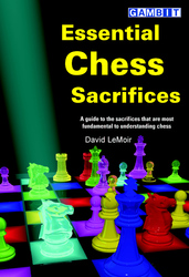 gambit_Essential_Chess_Sacrifices_Big__94913.1431988823.350.250