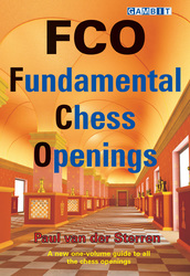 gambit_FCO_Fundamental_Chess_Openings_Big__47850.1431988824.350.250