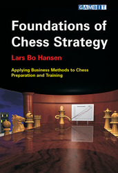gambit_Foundations_of_Chess_Strategy_Big__95206.1431988825.350.250