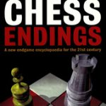 gambit_Fundamental_Chess_Endings_Big__09103.1431988826.350.250