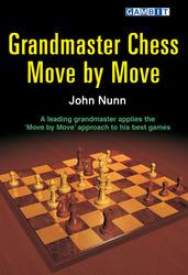 gambit_Grandmaster_Chess_Move_by_Move_Big__34055.1431988828.350.250