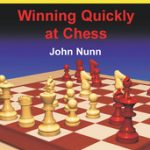Grandmasters Secrets: Winning Quickly at Chess