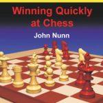 Grandmasters Secrets: Winning Quickly at Chess