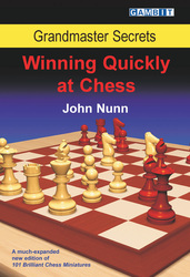 gambit_Grandmaster_Secrets_Winning_Quickly_at_Chess_Big__47541.1431988829.350.250