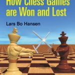 gambit_How_Chess_Games_are_Won_and_Lost_Big__03389.1431988829.350.250
