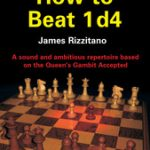 gambit_How_to_Beat_1_d4_Big__83359.1431988830.350.250