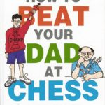 gambit_How_to_Beat_Your_Dad_at_Chess_Big__20222.1431988831.350.250