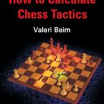 gambit_How_to_Calculate_Chess_Tactics_Big__81088.1431988831.350.250