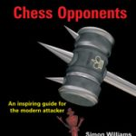 gambit_How_to_Crush_Your_Chess_Opponents_Big__81756.1431988831.350.250
