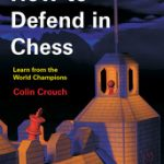gambit_How_to_Defend_in_Chess_Big__40644.1431988832.350.250