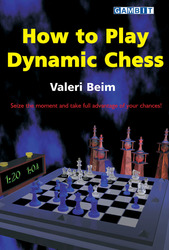 gambit_How_to_Play_Dynamic_Chess_Big__73316.1431988832.350.250