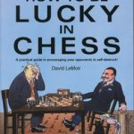 gambit_How_to_be_Lucky_in_Chess_Big__53473.1431988830.350.250