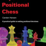 gambit_Improve_Your_Positional_Chess_Big__43206.1431988834.350.250