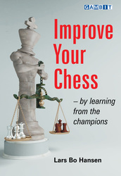 gambit_Improve_your_Chess_-_by_Learning_from_the_Champions_Big__92500.1431988833.350.250