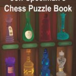 gambit_Jon_Speelman2527s_Chess_Puzzle_Book_Big__96446.1431988836.350.250