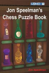 gambit_Jon_Speelman2527s_Chess_Puzzle_Book_Big__96446.1431988836.350.250