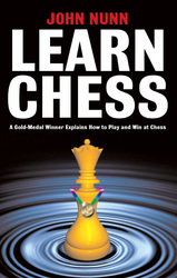 gambit_Learn_Chess_Big__98538.1431988837.350.250