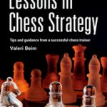 gambit_Lessons_in_Chess_Strategy_Big__79614.1431988837.350.250