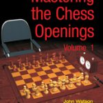 gambit_Mastering_the_Chess_Openings_volume_1_Big__56317.1431988838.350.250