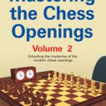 gambit_Mastering_the_Chess_Openings_volume_2_Big__24349.1431988838.350.250