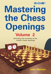 gambit_Mastering_the_Chess_Openings_volume_2_Big__24349.1431988838.350.250