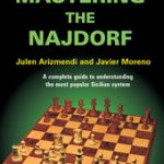 gambit_Mastering_the_Najdorf_Big__08713.1431988838.350.250